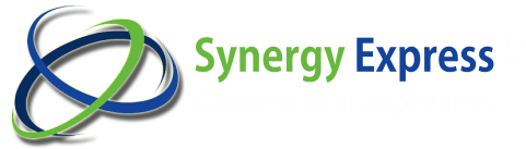 Synergy Express